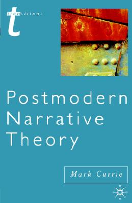 The Five Best Books on Postmodernism