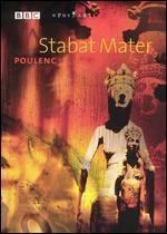 Poulenc: Stabat Mater