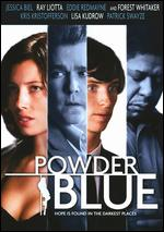 Powder Blue - Timothy Linh Bui