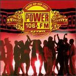 Power 106 FM: 10th Anniversary Compilation