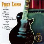 Power Chords, Vol. 2