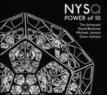 Power of 10