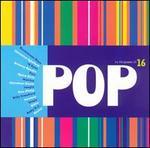 Power of Pop [Redline]