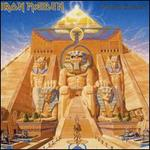 Powerslave [LP]