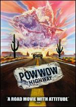 Powwow Highway