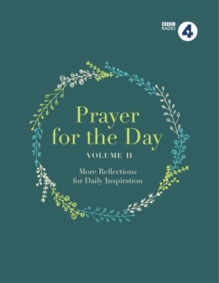 Prayer for the Day Volume 2 - BBC Radio 4