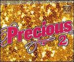 Precious, Vol. 2