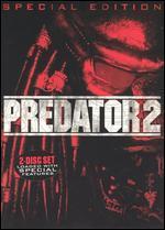 Predator 2 [Special Edition] [2 Discs]