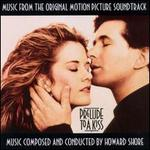 Prelude to a Kiss [Music from the Original Motion Picture Soundtrack] - Howard Shore