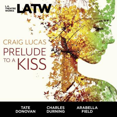 Prelude to a Kiss - Lucas, Craig