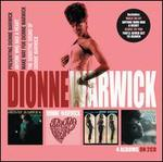 Presenting Dionne Warwick/Anyone Who Had a Heart/Make Way for Dionne Warwick/The Sensit