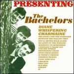 Presenting: The Bachelors [Bonus Tracks]