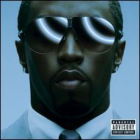 Press Play - P. Diddy