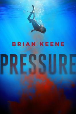 Pressure - Keene, Brian