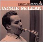 Prestige Profiles, Vol. 6