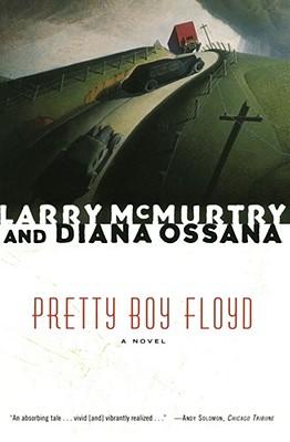 Pretty Boy Floyd - McMurtry, Larry