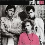 Pretty in Pink [Original Soundtrack] [LP]