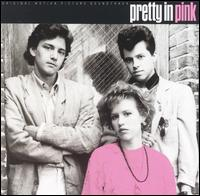 Pretty in Pink [Original Soundtrack] - Various Artists