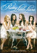 Pretty Little Liars: Season 02 -