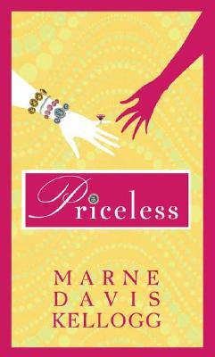 Priceless - Kellogg, Marne Davis