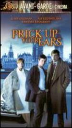 Prick Up Your Ears [Special Edition]