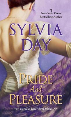 Pride And Pleasure - Day, S.