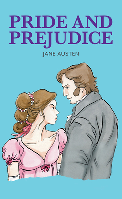 Pride and Prejudice - Austen, Jane, and Tavner, Gill (Retold by)