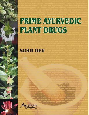 Prime Ayurvedic Plant Drugs - Dev, Sukh