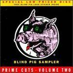 Prime Chops: Blind Pig Sampler, Vol. 2