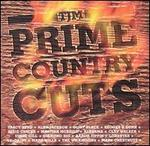 Prime Country Cuts