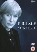 Prime Suspect 1
