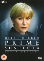 Prime Suspect 4: Inner Circles