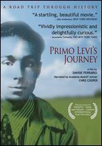 Primo Levi's Journey - Davide Ferrario