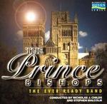 Prince Bishops