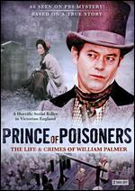 Prince of Poisoners - Alan Dossor