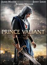 Prince Valiant - Henry Hathaway