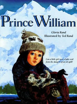 Prince William - Rand, Gloria