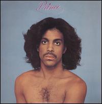 Prince - Prince