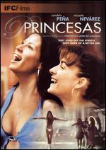 Princesas - Fernando León de Aranoa