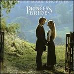Princess Bride - Mark Knopfler