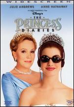 Princess Diaries [WS]
