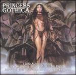 Princess Gothica