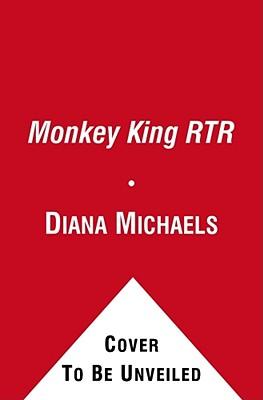 Princess Kai-lan - Michaels, Diana (Adapted by)