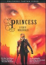 Princess - Anders Morgenthaler
