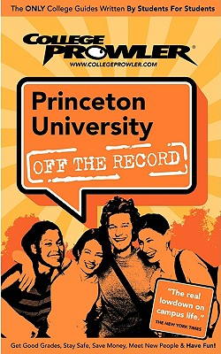 Princeton University - Fraser, Alison S, and Burns, Adam (Editor), and Moore, Kimberly (Editor)