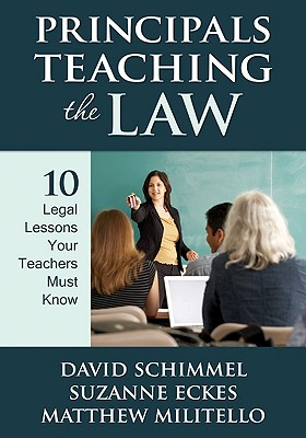 legal liabilities of school administrators School policies and legal issues supporting safe schools 1  even while developing school policies and meeting legal  school policies and legal issues.