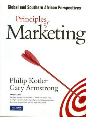 Principles of marketing textbook global and southern african principles of marketing textbook global and southern african perspectives kotler philip fandeluxe Choice Image
