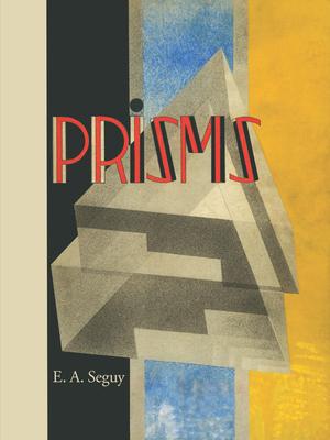 Prisms - Saeguy, E A