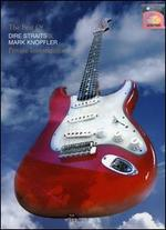 Private Investigations: The Best of Dire Straits & Mark Knopfler [Sound & Vision]