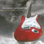 Private Investigations: The Best of Dire Straits & Mark Knopfler - Dire Straits / Mark Knopfler